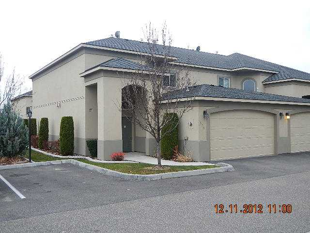 378 Columbia Point Dr, Richland, WA 99352