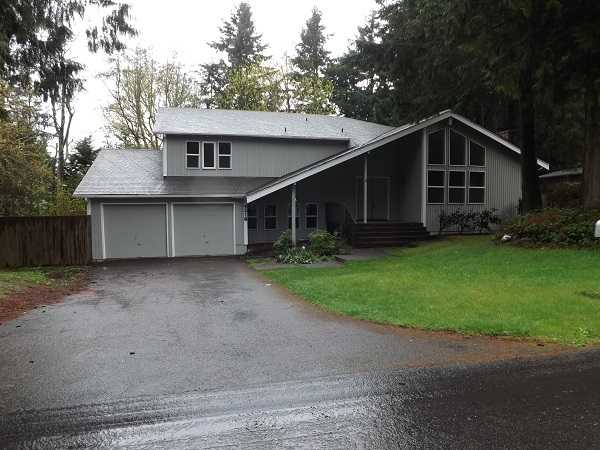 4218 32nd Ave Ct Nw, Gig Harbor, WA 98335