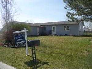 659 Bluebell Ln, Paul, ID 83347