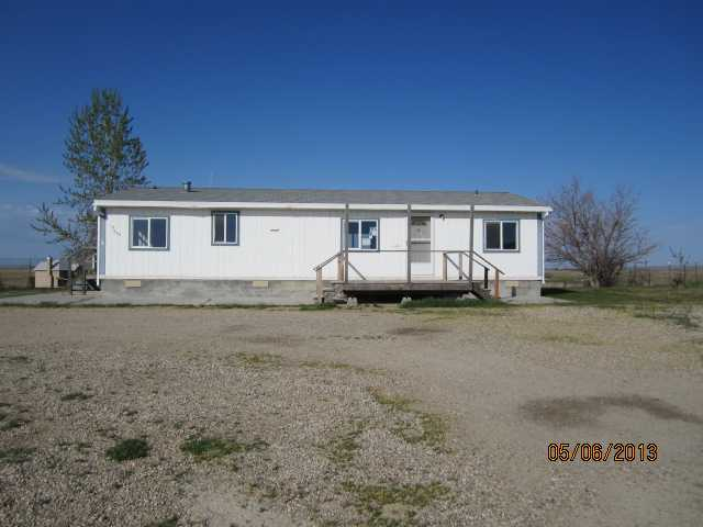 13262 Hollow Rd, Caldwell, ID 83607