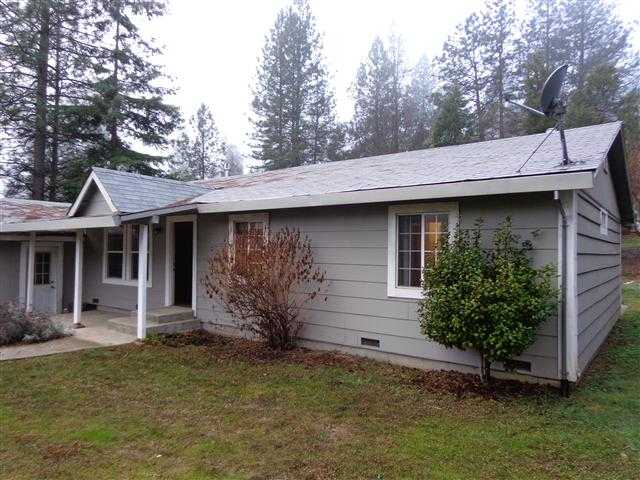 13636 Dog Bar Rd, Grass Valley, CA 95949