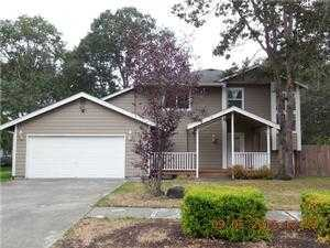 8844 Winter Bright Dr SE, Olympia, WA 98513