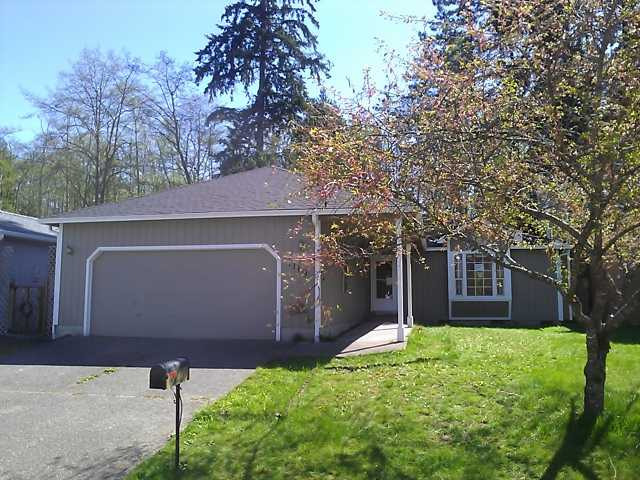 1119 Ne Regal Ct, Bremerton, WA 98311