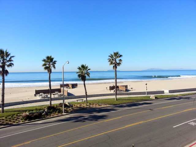 360 Surfside Dr, Port Hueneme, CA 93041