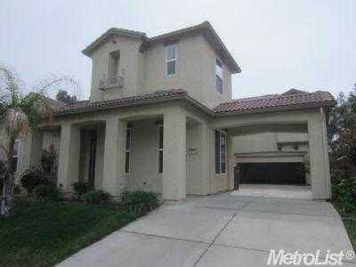 1215 Berry Creek Rd, West Sacramento, CA 95691