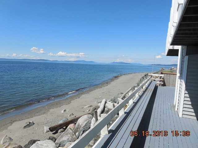 2575 W Beach Rd, Oak Harbor, WA 98277