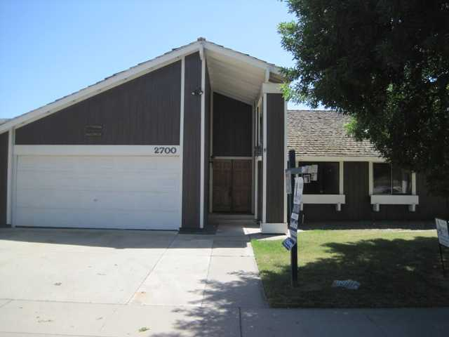 2700 Mill Oak Dr, Modesto, CA 95355
