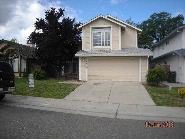 8325 Scrub Oak Way, Antelope, CA 95843