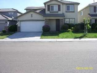 8979 Terracorvo Cir, Stockton, CA 95212
