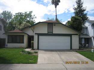 207 River Run Cir, Sacramento, CA 95833
