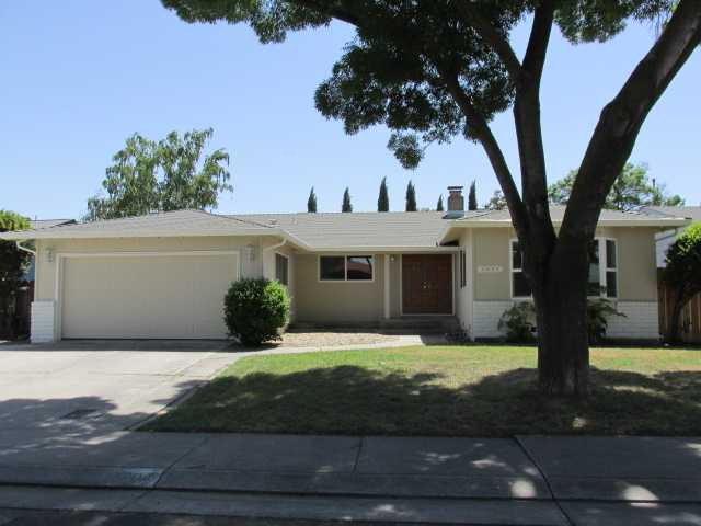 3204 Deerfield Ct, Stockton, CA 95209