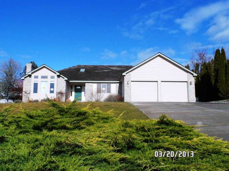 2831 Jacob Ct, Kennewick, WA 99338