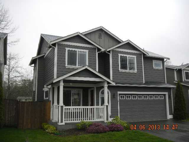 28030 136th Ave Se, Kent, WA 98042