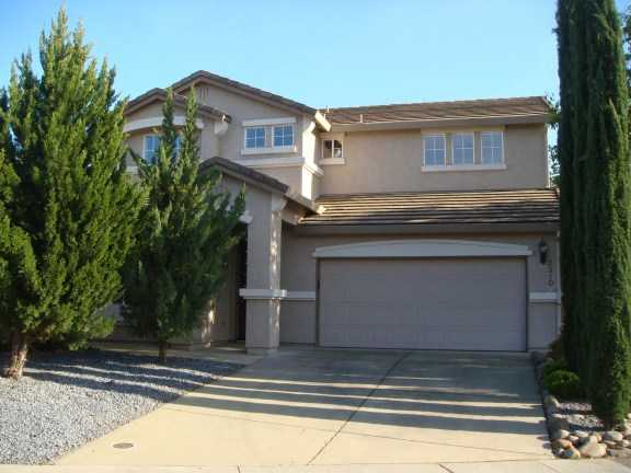 2310 Coppervale Dr, Rocklin, CA 95765