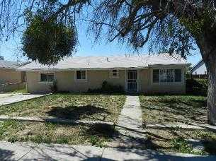 6599 Cypress Ave, Winton, CA 95388