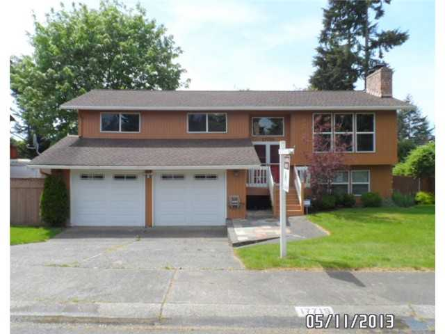17715 162nd Ave Se, Renton, WA 98058