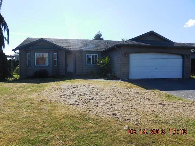 27570 78th Ave NW, Stanwood, WA 98292