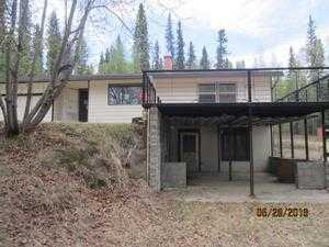 3420 Mink Ln, Fairbanks, AK 99712