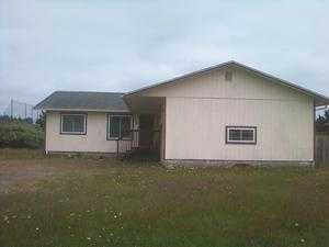 498 Point Brown Ave Ne, Ocean Shores, WA 98569