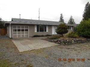6106 200th Pl NE, Arlington, WA 98223