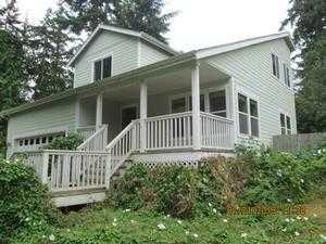 21691 Jefferson Beach Rd Ne, Kingston, WA 98346