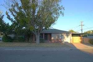 3032 Franklin Ave, Stockton, CA 95204