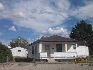 DEER LODGE, MT 59722