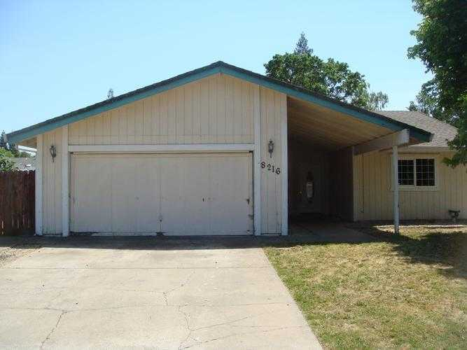 New Listings property for sale at , Citrus Heights California 95610