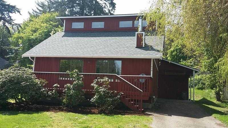 Photo of 1698 POTTERY AVE  PORT ORCHARD  WA