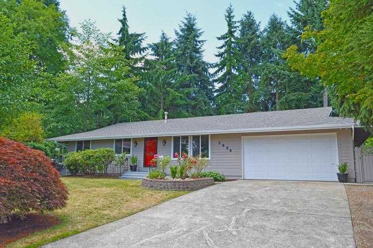Photo of 3629 SW 328TH ST  FEDERAL WAY  WA