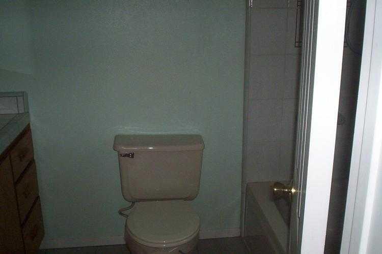 , Yucaipa in SAN BERNARDINO County, CA 92399 Home for Sale