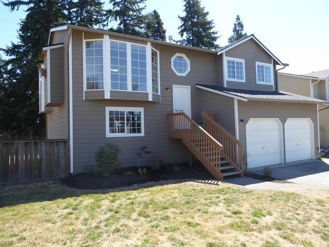 Photo of 27603 74TH AVE NW  STANWOOD  WA