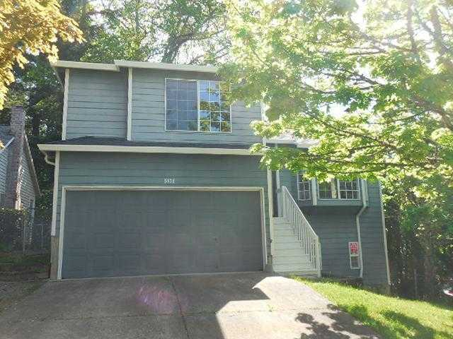 Photo of 5834 NW 181ST AVE  PORTLAND  OR