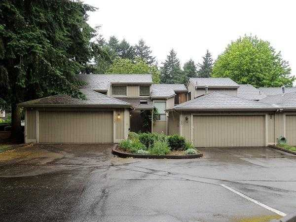 Photo of 31625 33RD PL SW UNIT T101  FEDERAL WAY  WA