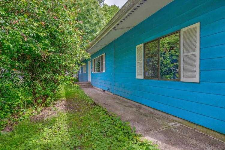 Photo of 1306 S 4TH AVE  KELSO  WA