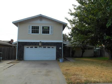 Photo of 4625 UNDERWOOD  SACRAMENTO  CA