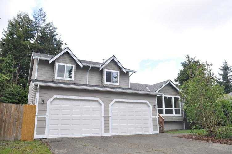 Photo of 35917 25TH PL S  FEDERAL WAY  WA
