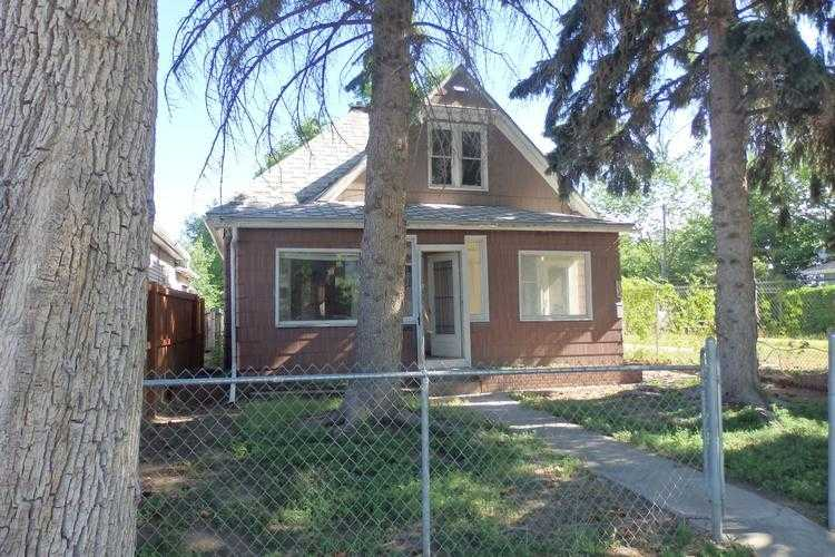 Photo of 705 2ND AVE S  GREAT FALLS  MT