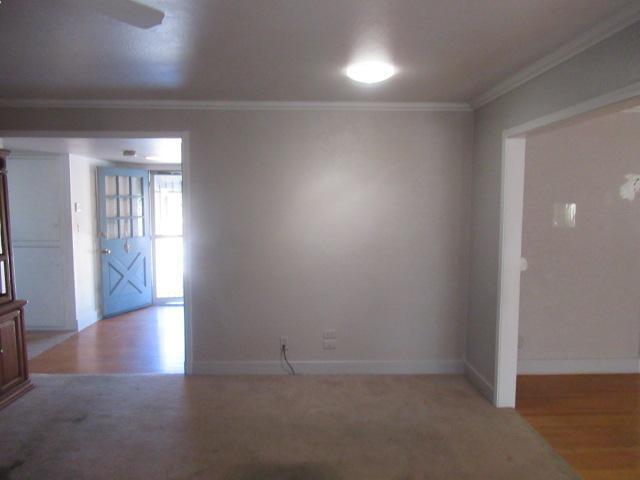 10510 Saltana Way Rancho Cordova, CA 95670