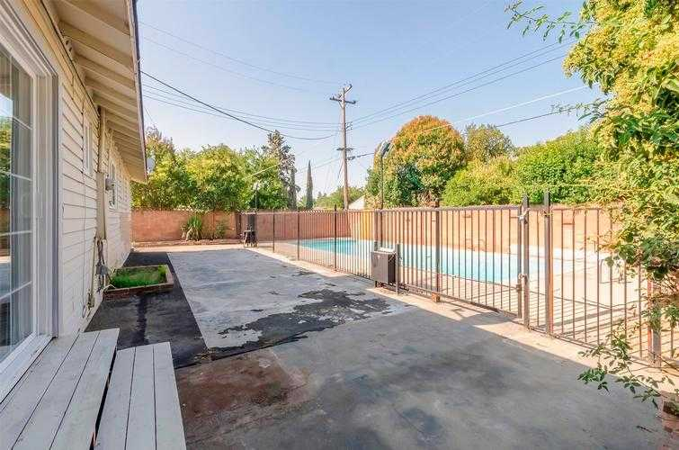 3542 Rosemont Dr, Sacramento, CA 95826