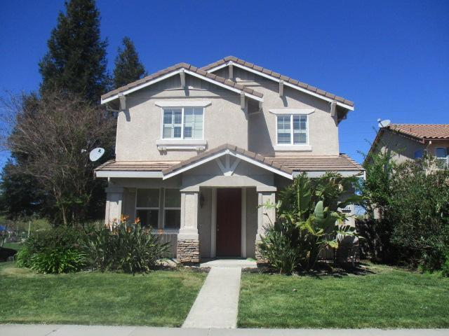 9964 NESTLING CIR, Franklin-Bruceville, California