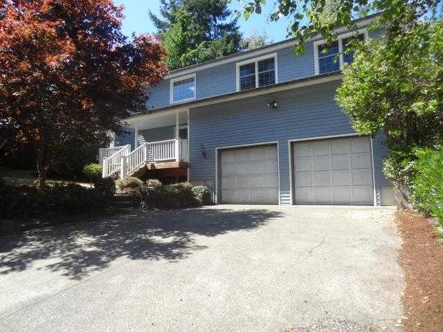 Photo of 8810 110TH ST SW  LAKEWOOD  WA