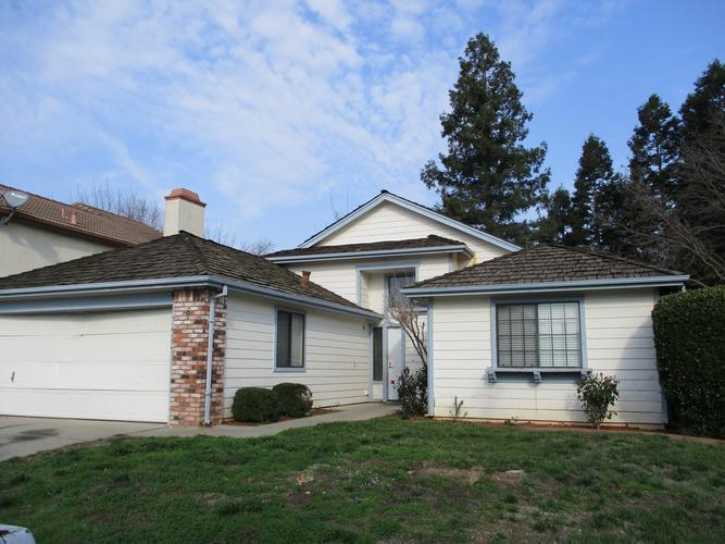 7423 BRANDAMORE CT ELK GROVE, CA 95758