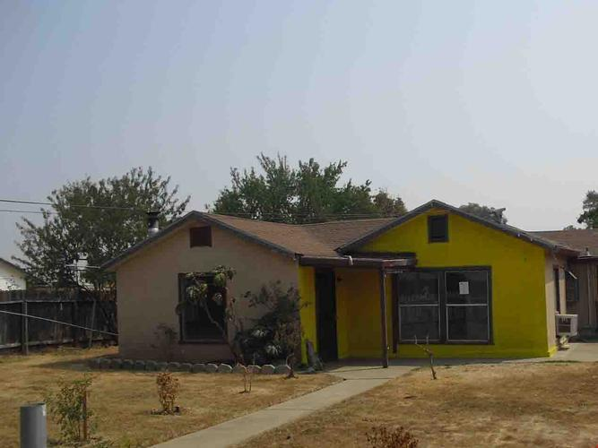 3500 LIBERTY ROAD GALT, CA 95632