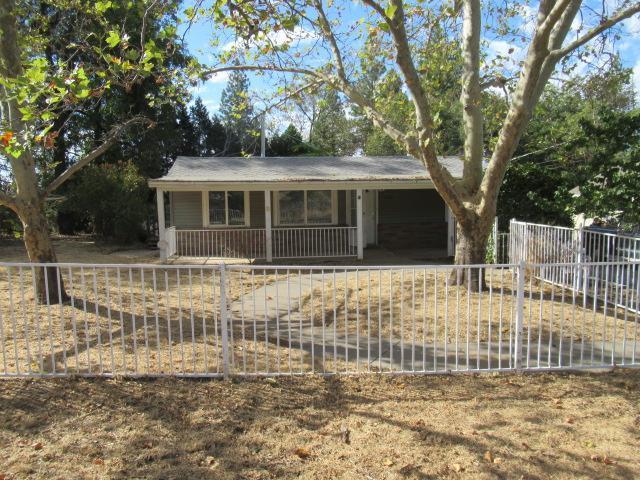 1786 UNION RIDGE RD PLACERVILLE, CA 95667