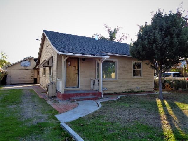 1406 Faustina Avenue Modesto, CA 95351