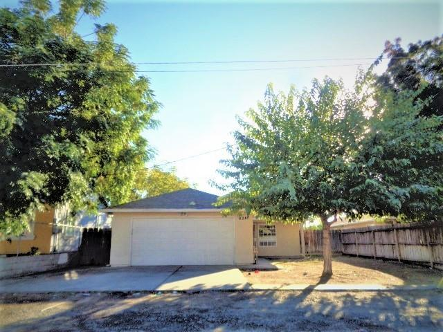 624 Anthony Ave Modesto, CA 95351
