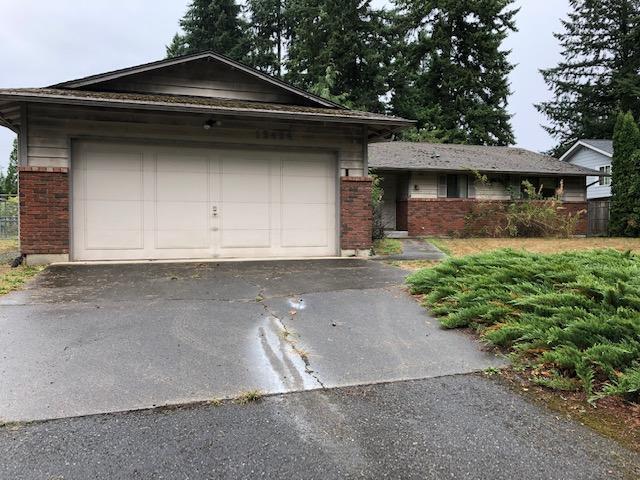 13434 SOUTHEAST 339TH STR, Auburn, Washington