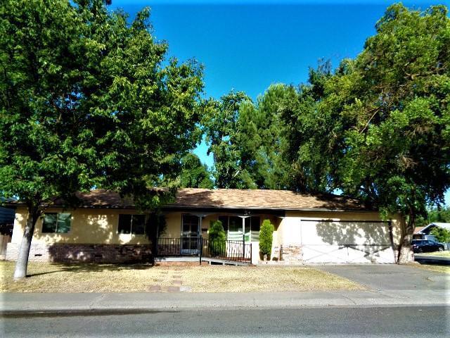 2412 San Felipe Way Modesto, CA 95355