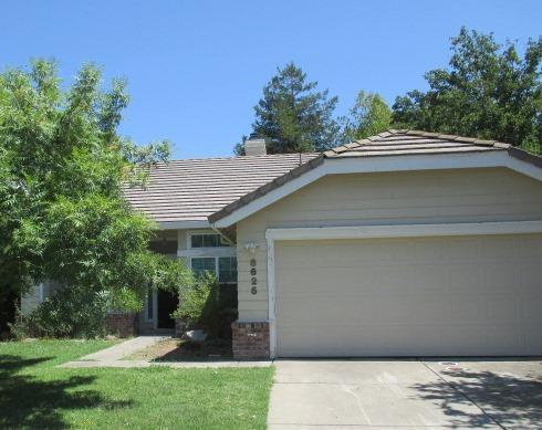 8625 AVIARY WOODS WAY, Elk Grove, California